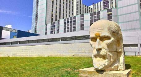 Las auditorías oficiales descubren múltiples ilegalidades en la gestión del Hospital Ramón y Cajal