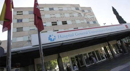 Siete quirófanos del Gregorio Marañón cierran por una plaga de cucarachas
