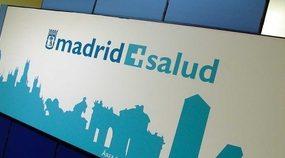 Cuando el gobierno de Ahora Madrid se equivoca