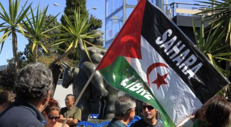 Seis saharauis de Barajas han sido deportados, según los activistas