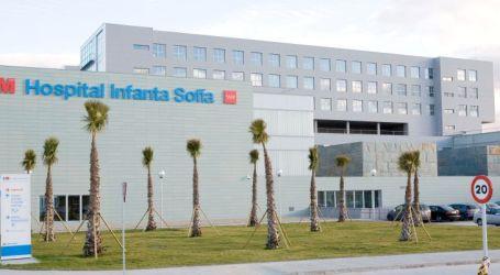 La plataforma por la Sanidad Pública Madrid Norte, escéptica respecto al rescate del Hospital Infanta Sofía