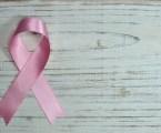 El Día mundial del cáncer de mama y los recortes en El Escorial