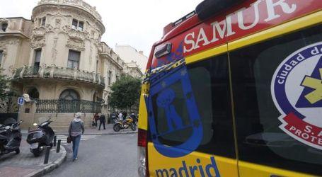 El Samur o las escuelas infantiles, el gasto de Madrid que Montoro considera inaceptable