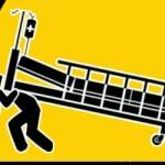 Las cargas del celador