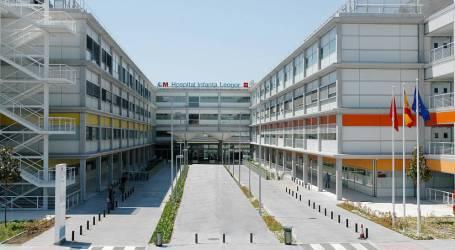 La cláusula chollo de los hospitales 'privados' de Aguirre: les pagamos si ahorran luz