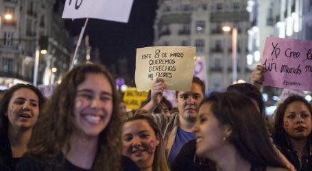 ¿Qué es la huelga feminista?