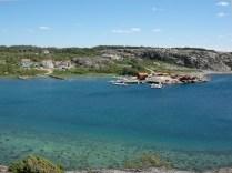 Saltviks camping 1