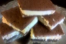 sandwich2