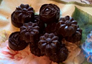 choklad3