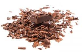 riven_choklad