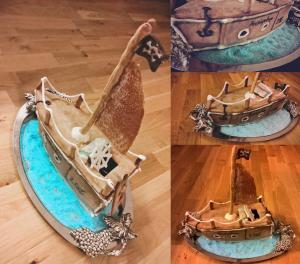 peppbåt