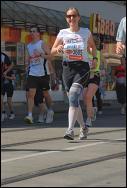 Marathon Wien