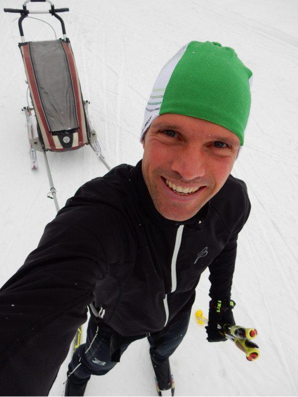 Ole_Skating_CX-Skiset