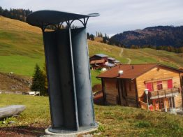 Windharfe_Klangwald