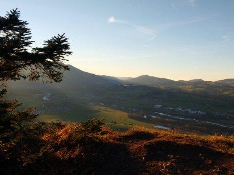 Blick-zum-großen-Alpsee-vom-Falkensteing