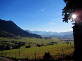 Illertal-von-Rettenberg-nach-Oberstdorf