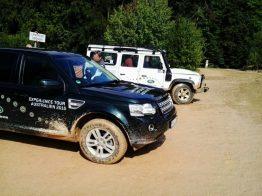 Land-Rover-Freelander-Offroad-Park-Langenaltheim