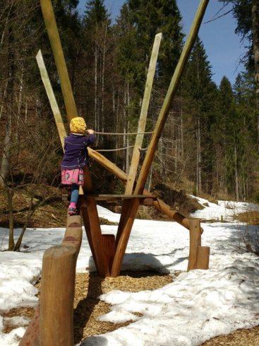Kletterstation_Burmi-Erlebnisweg_Kleinwalsertal