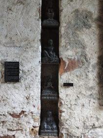 Buddhismus-in-Südtirol-Bozen
