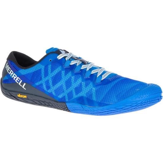 Merrell Vapor Glove 3 men (blau)