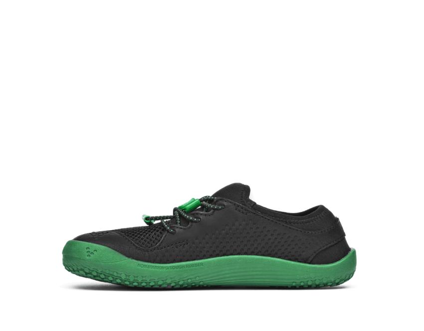 Vivobarefoot PRIMUS KIDS (grün)