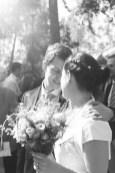 Enskede, Stockholm - bröllop - bröllopsfoto - bröllopsfotograf