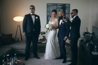 _MG_7078-bröllop-göteborg-bröllopsfoto-bröllopsfotograf-fotograf-foto