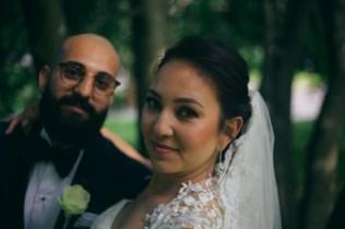 _MG_7348-bröllop-göteborg-bröllopsfoto-bröllopsfotograf-fotograf-foto