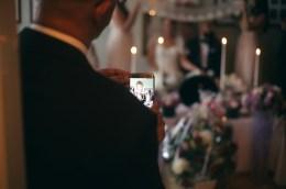 _MG_7523-bröllop-göteborg-bröllopsfoto-bröllopsfotograf-fotograf-foto