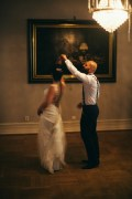 _MG_7699-bröllop-göteborg-bröllopsfoto-bröllopsfotograf-fotograf-foto