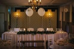 torpa-torpastenhus-stenhus-finnekumla-bröllop-bröllopsfoto-bröllopsfotograf-foto-fotograf-ulricehamn-borås