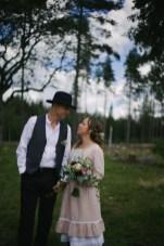 bröllop,bröllopsfoto,bröllopsfotograf,foto,fotograf,ulricehamn