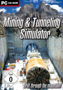 mining_packshot-53397633