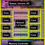 Intel-Core-i7-5960X-1