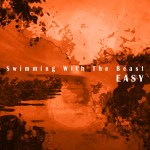 Easy_-_Swimming_with_the_beast_artwork72