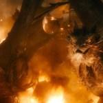 hobbit3-smaug2
