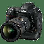 nikon-d5-24-70vr-dslr-camera-front-left--original