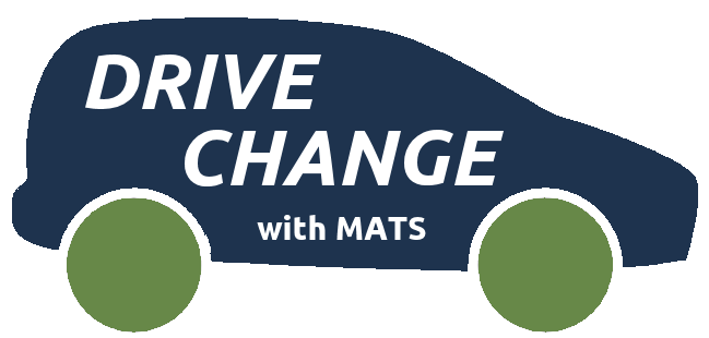 Drive change with MATS and the Hope Fund