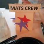 MATS Trivia Night