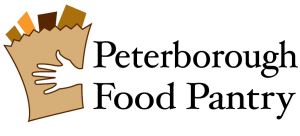 Peterborough Food Pantry