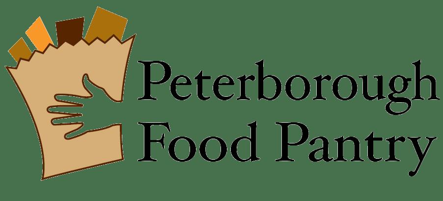 Peterborough Food Pantry