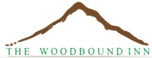 Woodbound Inn