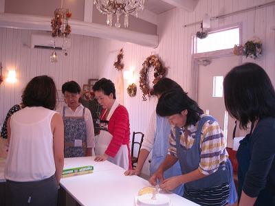 お菓子づくり教室 008.jpg