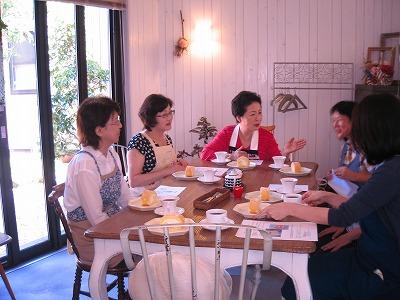 お菓子づくり教室 026.jpg