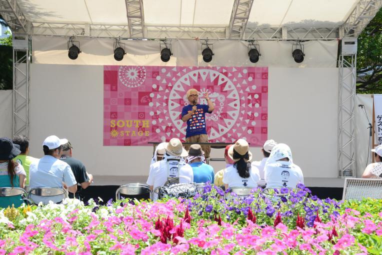 9/17放送分