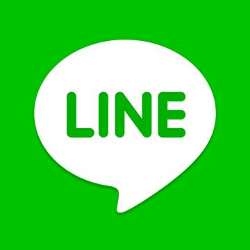 LINEは数日後に返す…もっとルーズになって、それが許される人間になりたい