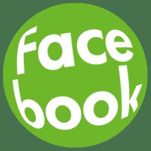 aki_facebook