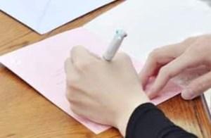 筆跡心理学を学んだらどんなことが起こるの?