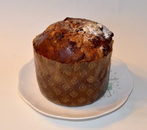 サンセイランディックの株主優待は非常食のパン