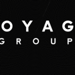 VOYAGE GROUP